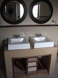 1e-home-interior-design
