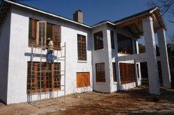 1b-property-development
