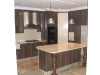1a-home-interior-design