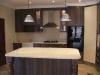 1c-home-interior-design