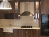 1d-home-interior-design