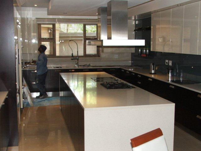 Raymond guest property development and design property for Kitchen designs boksburg