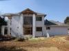 1a-property-development