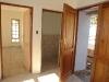 1e-property-development