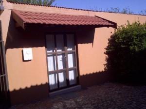 Entrance Unit 4